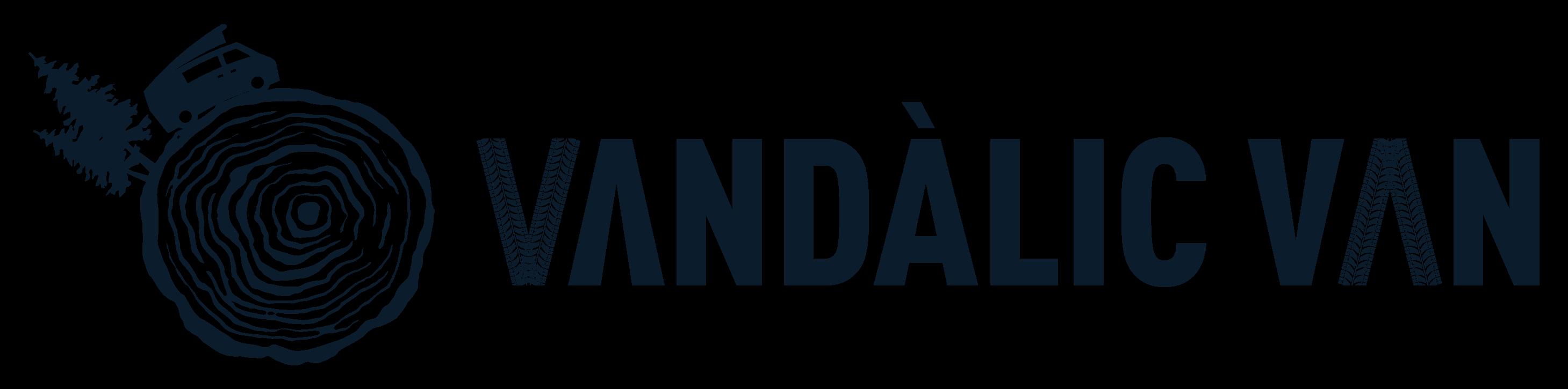 Vandalic Van